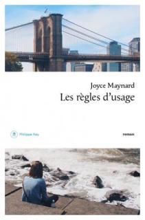 livre_moyen_311