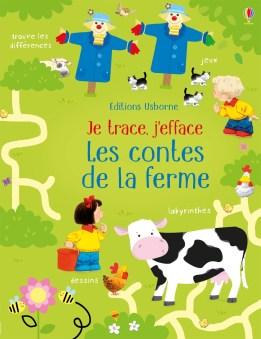 9781474918619-wipe-clean-farmyard-tales.jpg