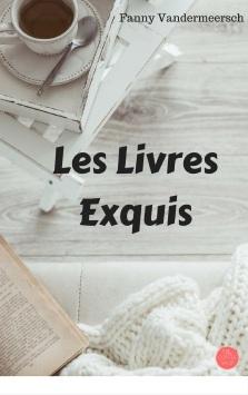 Les Livres Exquis2.jpg