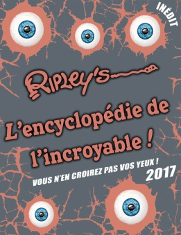 ripleys_2017_c1_large