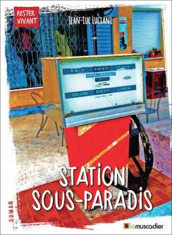 cvt_station-sous-paradis_4483