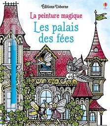 9781474918756-les-palais-des-fees