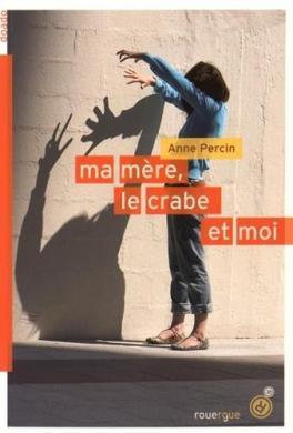 CVT_Ma-Mere-le-Crabe-et-Moi_6516.jpeg