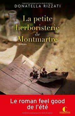 Donatella-Rizzati-La-petite-herboristerie-de-Montmartre-240x371