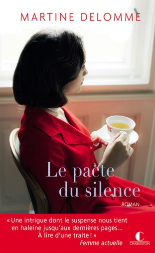 Le_pacte_du_silence_c1_large