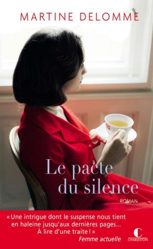 Le_pacte_du_silence_c1_large