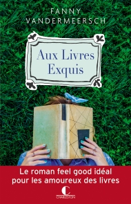 aux_livres_exquis_c1