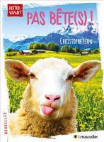betes-christophe-leon-L-c5Y3eg
