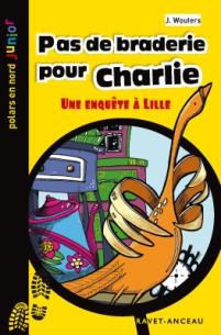 L_BraderiePourCharlie_couv