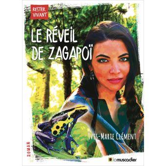 Le-reveil-de-Zagapoi
