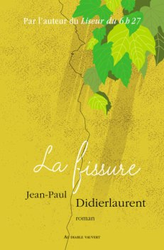 COUV-DIDERLAURENT-La-Fissure-PL1SITE