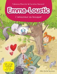 L-amoureux-au-bouquet-Emma-et-Loustic