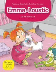 La-rencontre-Emma-et-Loustic