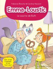 Le-sourire-de-Ruth-Emma-et-Loustic-T-2