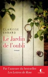 Le_jardin_de_l_oubli_c1_large