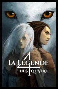 CVT_La-legende-des-4-tome-1--le-clan-des-loups_4489