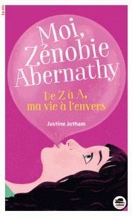 CVT_Moi-Zenobie-Abernathy_6536