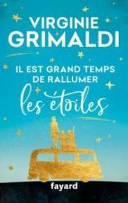 CVT_Il-Est-Grand-Temps-de-Rallumer-les-Etoiles_3853