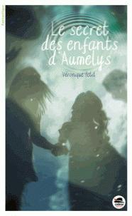 CVT_Le-secret-des-enfants-dAumelys_3943