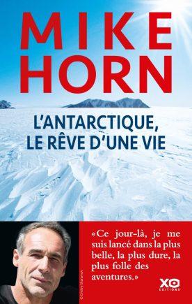 Horn-Mike-L-Antarctique-le-reve-d-une-vie-couverture-768x1213