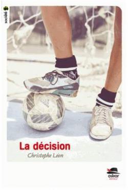 CVT_La-decision_7717