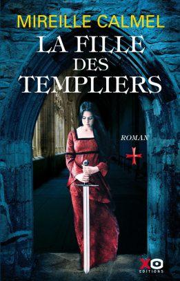 Calmel-Mireille-La-fille-des-templiers-T1-couverture-768x1199