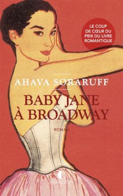CVT_Baby-Jane-a-Broadway_3767