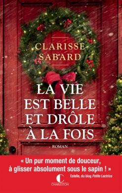 La_vie_est_belle_et_drole_a_la_fois_c1