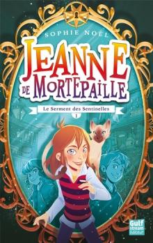 jeanne-grand