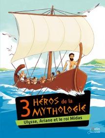 3 HEROS