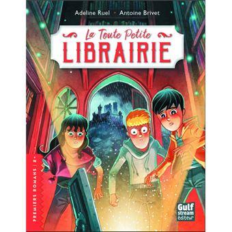 La-Toute-Petite-Librairie