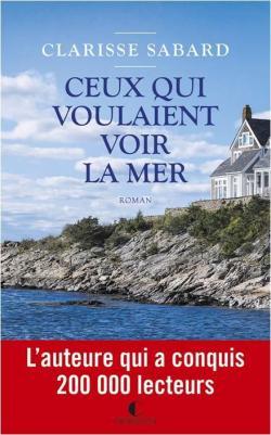 CVT_Ceux-qui-voulaient-voir-la-mer_7834