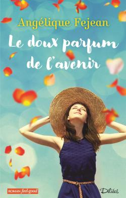 CVT_Le-Doux-Parfum-de-lAvenir_8551.jpg