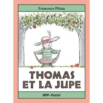 Thomas-et-la-jupe.jpg