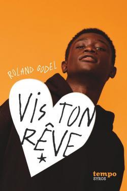 CVT_Vis-ton-reve_3096